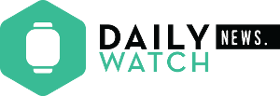 Daily Watch News